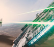 force_feature_vfx