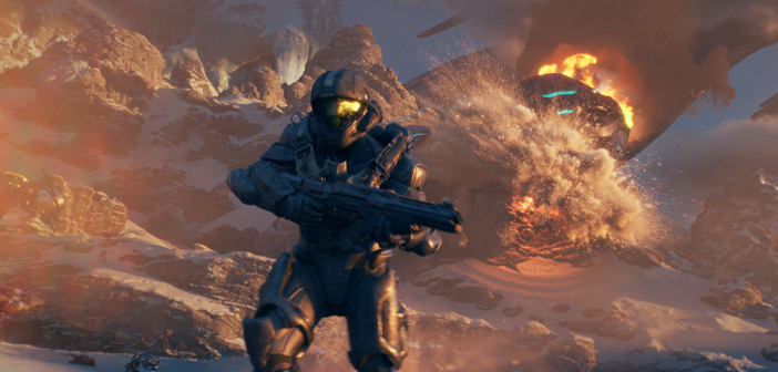 halo_feature