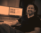Daniel Lepervanche on Music, Sound Design, and Storytelling in Theatrical Trailers