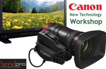 Canon-Workshop-bandpro