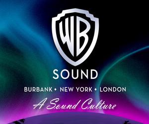 WB Sound