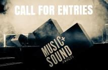 musicsound
