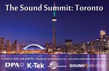 Sound_Summit_Toronto_Graphic