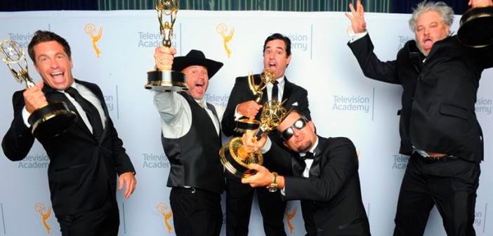 Emmy Season 2016: Announcements & Predictions