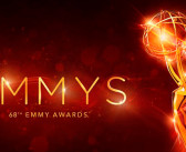 68th Emmy Award Nominations Announced