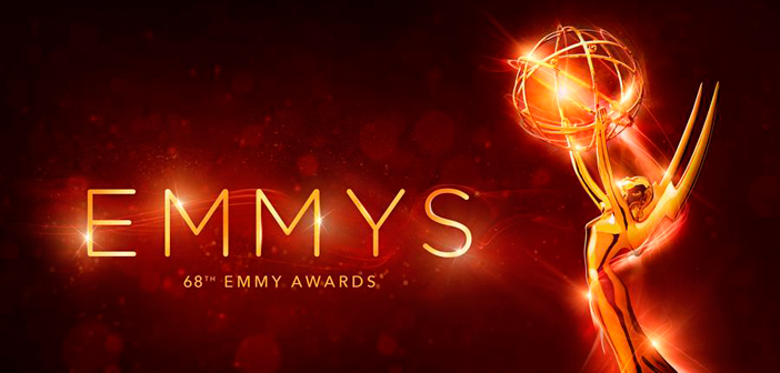 emmys_2016_feature