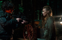 the100_banner