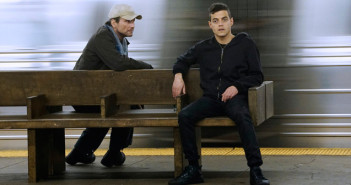 mr_robot_feature