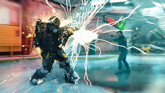 Quantum-Break-Scattered-Bullets-1300x731