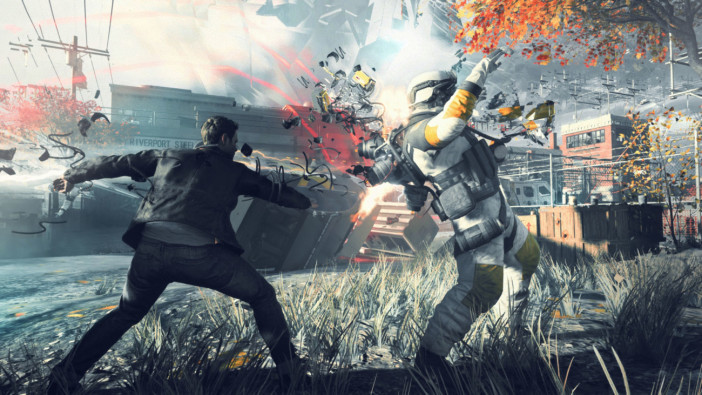 Quantum-Break-Striker-Takedown-1300x731