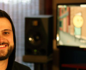 Sound Designer / Re-recording Mixer Ben Governale on the Wildly Creative Soundscape of 'The Cyanide & Happiness Show'