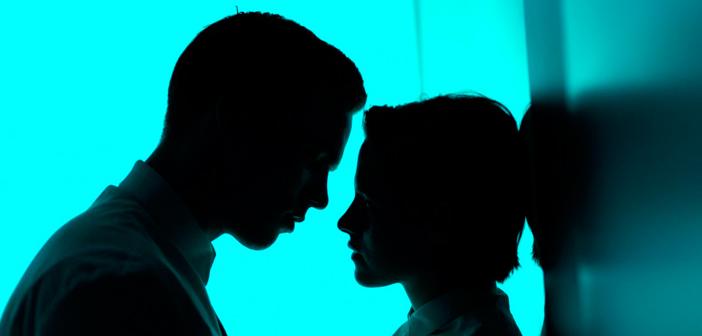 'Equals': Director Drake Doremus & Editor Jonathan Alberts Craft a Dystopian Love Story