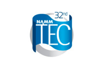namm_tec_feature