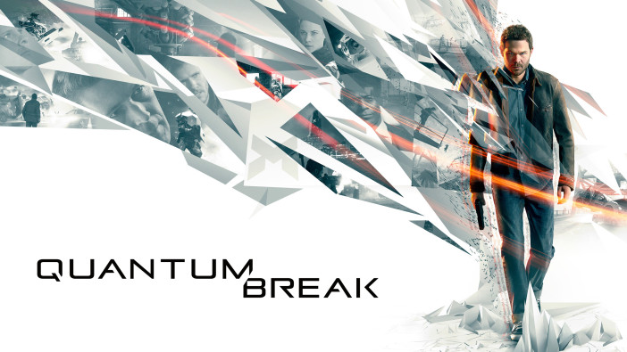 quantum-break-keyart-desktop_wide