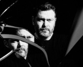 Composer Petri Alanko on 'Quantum Break' & the Art of Scoring Video Games