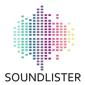 soundlister-logo-square