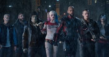 suicidesquad_header