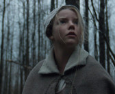 Composer Mark Korven on his Beautifully Terrifying Score for 'The Witch'