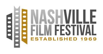 nashville_film_fest
