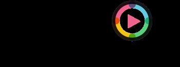 newvoice_logo