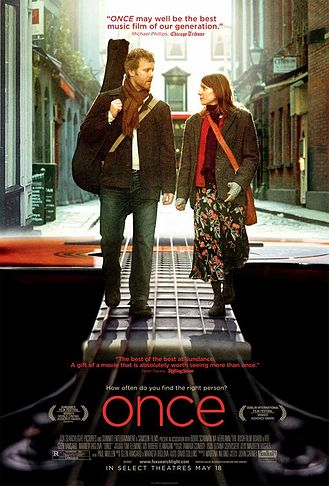 23586_Once_(2006_film)poster