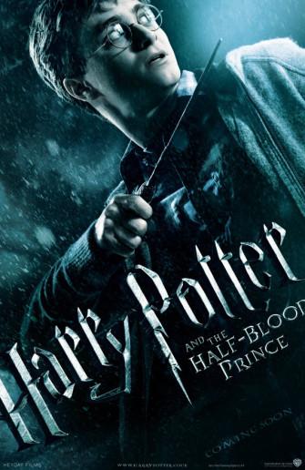 23586_Potter