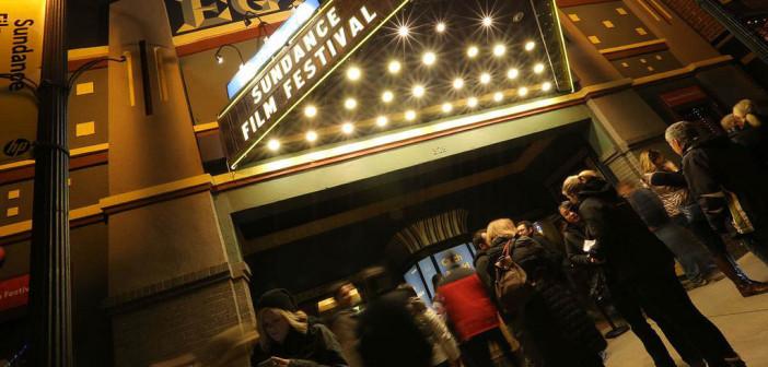 Canon Creative Studio Announces Schedule for Sundance 2017