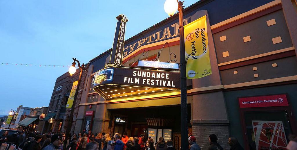 Sundance3