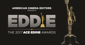 67th Annual ACE Eddie Award Winners Announced