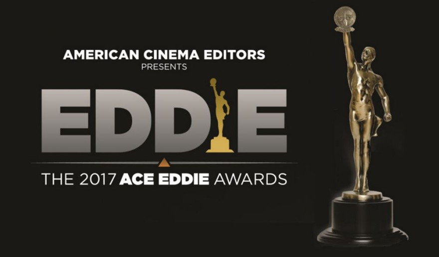 ace eddie awards 2017 - 2