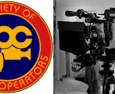 Society of Camera Operators Announces Nominees for Camera Operator of the Year