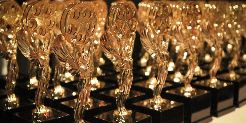 Resultado de imagem para Motion Picture Sound Editors Awards (M.P.S.E)