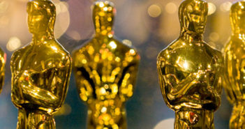 89th Annual Academy Award Winners Announced
