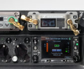 Sound Devices Announces New 6-Series Firmware: Adds Automixing for 633 & Sennheiser Support for 688/SL-6