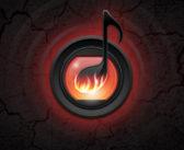 Review: SmartSound Sonicfire Pro 6