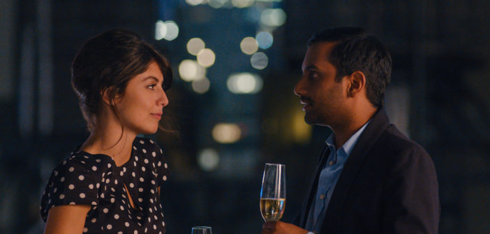 'Master of None' Production Mixer Michael Barosky Masters the Challenges of NYC Location Sound