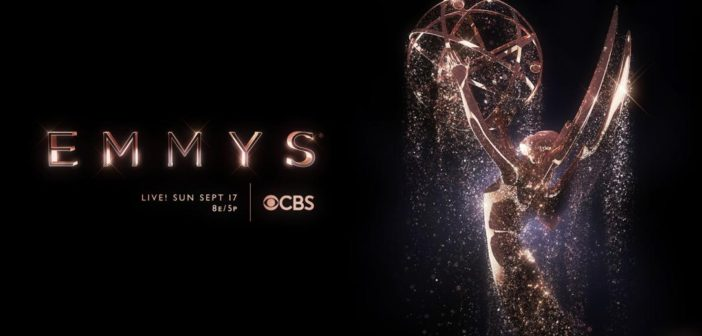 69th Emmy Awards Nominations Announced