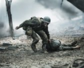 Oscar-Winning 'Hacksaw Ridge' Editor John Gilbert on Assembling a Harrowing, Heroic True Story
