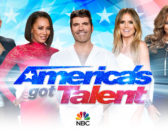 Win a Front of Line Pass for the 2018 'America's Got Talent' Auditions in Los Angeles