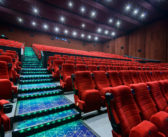 Reclining Seats and Premium Cocktails:  New Obstacles for the Remodeled Movie-Theater Industry