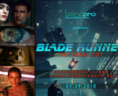 Band Pro Presents: Blade Runner (The Final Cut) in 4K