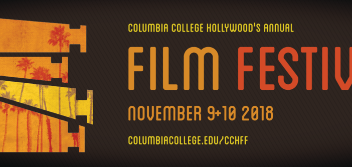 CCH Film Festival to Feature Screenings, Industry Panels, and Keynote by Writer/Director Boots Riley
