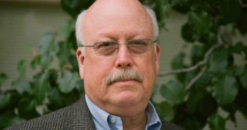 Motion Picture Sound Editors (MPSE) to Honor Sound Supervisor Stephen H. Flick with Career Achievement Award