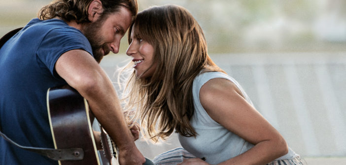 Oscars: How Sound Mixer Steven Morrow Captured Authentic Vocals and 61 Tracks of Immersive Concert Audio for 'A Star is Born'
