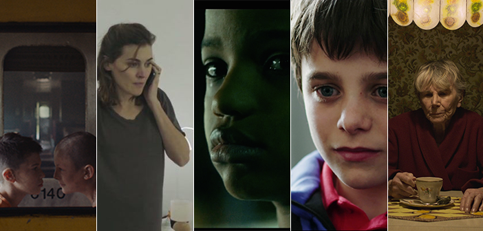 Oscars Spotlight: How the 2019 Live Action Short Film Nominees Made a Big Impact with a Short Runtime