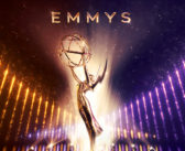 Television Academy Announces Recipients of the 71st Engineering Emmy Awards