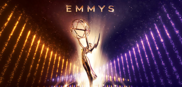 Second Night of 2019 Creative Arts Emmy Winners Announced
