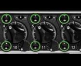Sound Devices Announces Scorpio Event in LA – RSVP Now