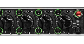 Sound Devices Announces Scorpio Event in LA – RSVP Now