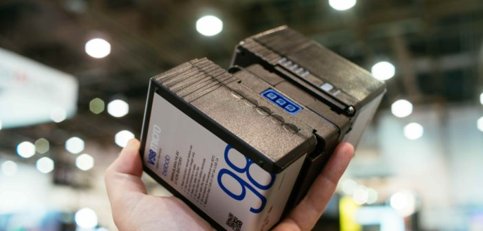 Bebob Adds Range of Quick Chargers and Versatile Adapters for Micro Batteries